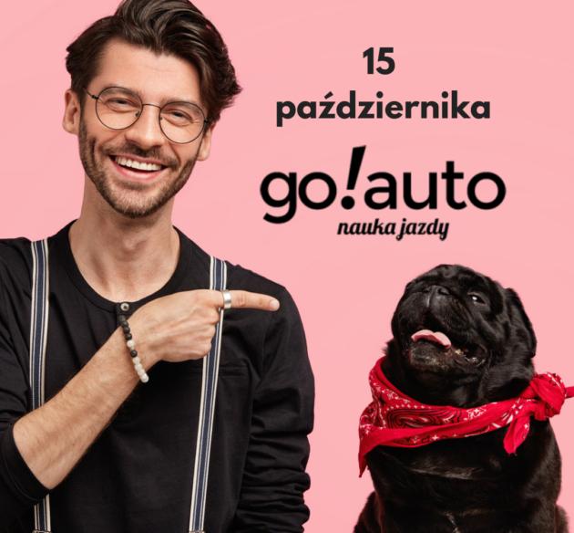 kurs prawa jazdy gdańsk